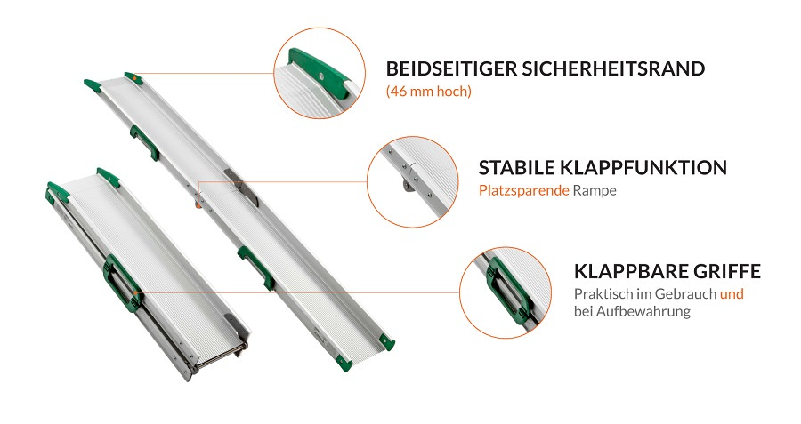 tsc-rollstuhlschienen-klappbar-rollstuhlrampen-alu-auffahrrampen-rollstuhl-guldmann-stepless