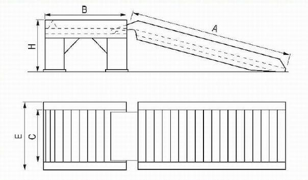 wartungsrampe-pkw-auffahrrampe-aus-aluminium-altec-technische-zeichnung