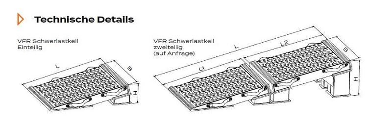Schwerlastkeil-VFR-Auffahrkeil-Tieflader-Altec-Aluminium-technische-ZeichnungKEero3SFo9frq