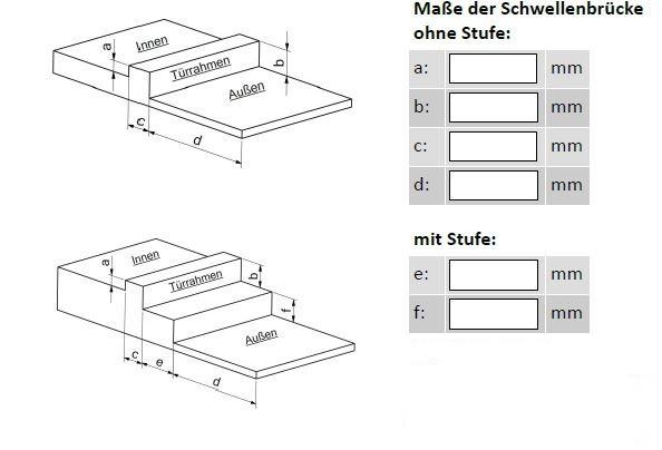 media/image/technische-zeichnung-fuer-sonderanfertigung-der-balkonrampe-oder-terrassenrampe-mit-stufe.jpg