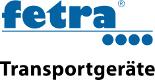 media/image/premiumpartner-fetra-transportgeraete-bei-thiele-shop.png
