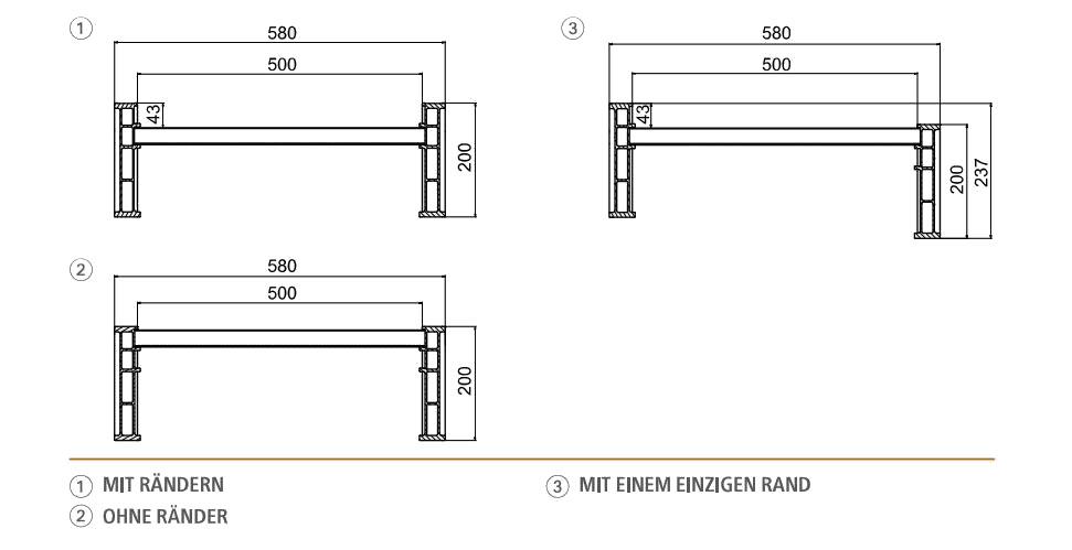 Technische-Details-M200Y2mFGdKLEFsC0