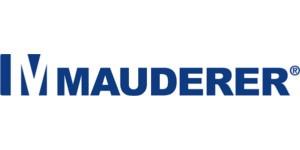 media/image/Logo-Mauderer.jpg