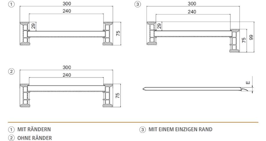 auffahrrampen-verladeschienen-technische-zeichnung-m076-thiele-shopLuBXiAzgEoXNM