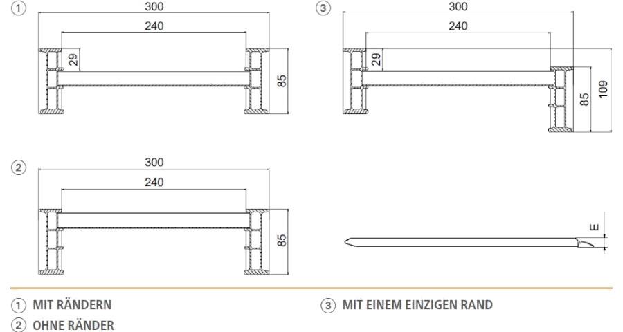 verladerampen-verladeschienen-auffahrrampen-technische-zeichnung-m085-thiele-shop