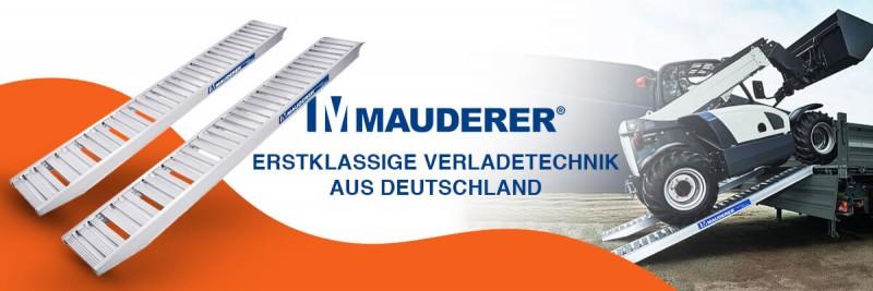 media/image/auffahrrampen-und-andere-verladetechnik-von-mauderer.jpg