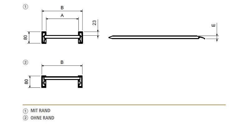 Technische-Details-M080