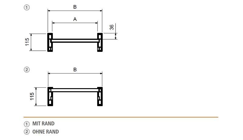 Technische-Details-M115