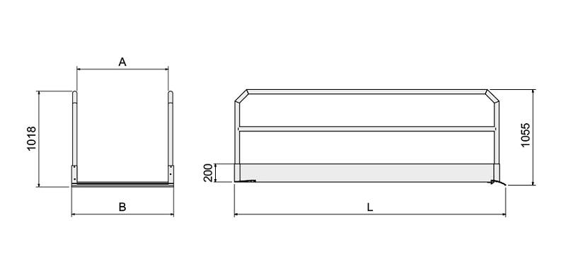 technische-zeichnung-mppi-fussgaengerrampe-metalmec