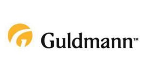 media/image/Logo-Guldmann.jpg