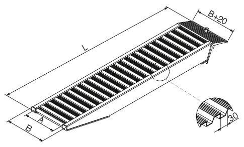 auffahrschienen-altec-avs-65-technische-Zeichnung