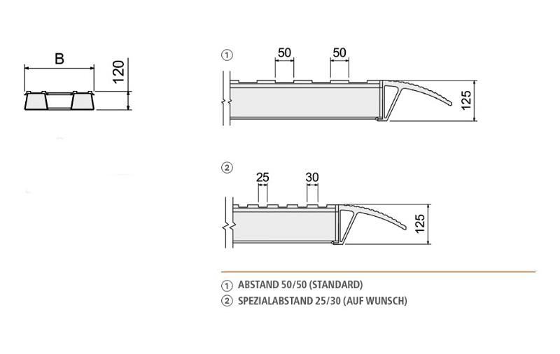 technische-Zeichnung-Schwerlastrampen-Metalmec-M120F-aus-Aluminium-Fahrzeuge-mit-Stahlketten-0