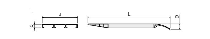 technische-Zeichnung-M040B3-Containeranfahrt-Metalmec