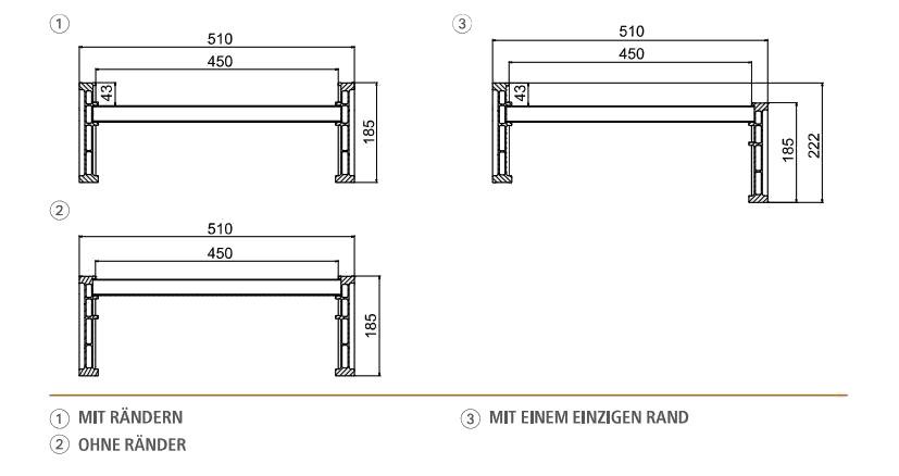 Technische-Details-M185