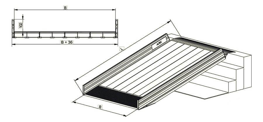 rollstuhlrampe-aolr-rampe-fuer-rollstuhl-technische-zeichnung