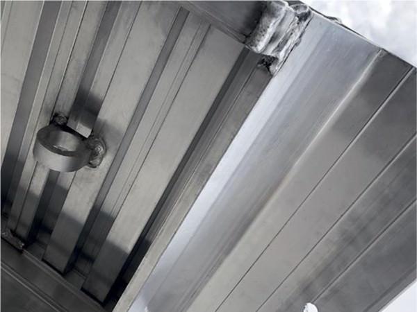 besonderheiten-verladeschienen-m140-m150