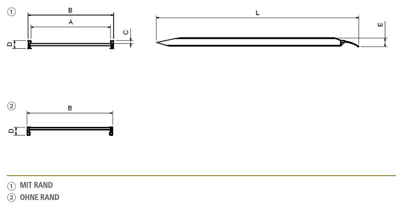 technische-zeichnung-auffahrrampe-ts-metalmec