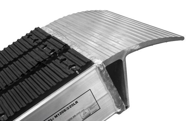 produktbesonderheiten-m120s-r-metalmec