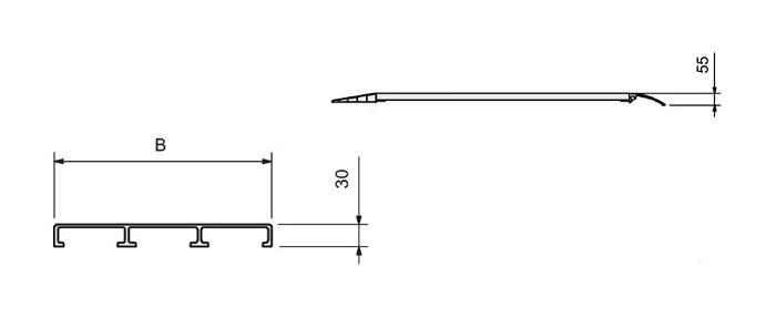 technische-Zeichnung-B3Ezdclsmxh2szU