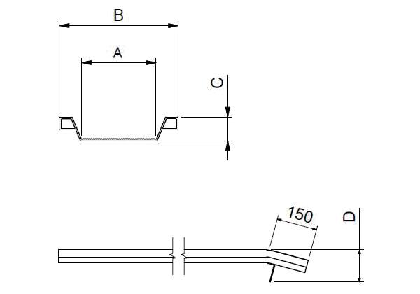 technische-Daten-verladeschienen-auffahrschienen-m050-metalmec