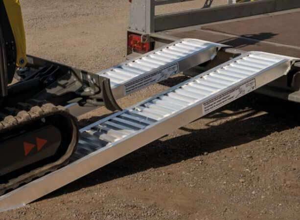 AVS080-auffahrschienen-auffahrrampen-altec