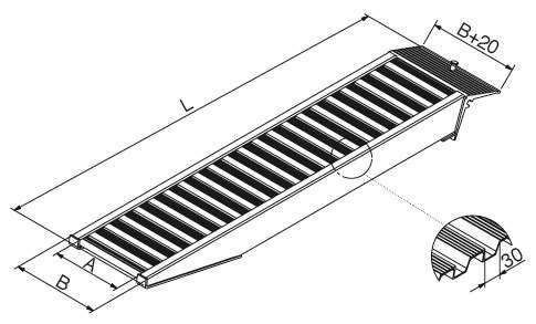 auffahrschienen-altec-avs-65-technische-Zeichnungc2ySA53MSxra0