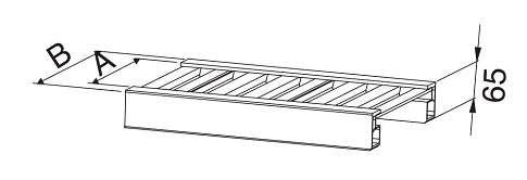 auffahrschienen-altec-avs-65-technische-Zeichnung-0