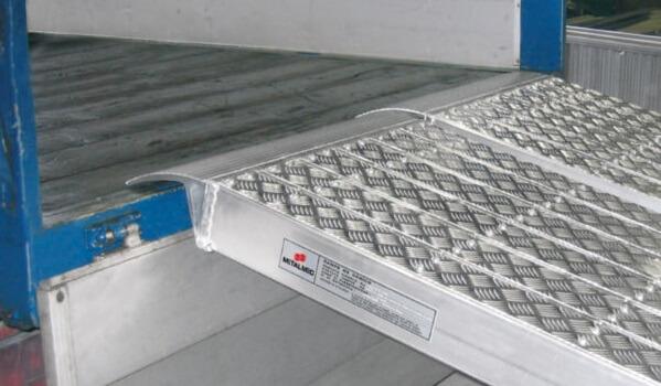 produktbesonderheiten-m120-metalmec
