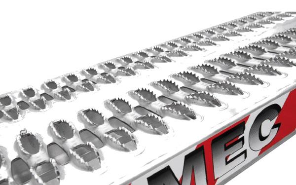 Besondere-Merkmale-der-M060-SuperGrip-Verladeschienen