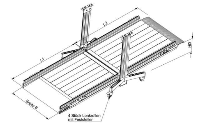 auffahrrampe-aolrm-altec-klappbare-und-mobile-rampe-1