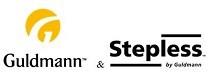 media/image/premiumpartner-und-stepless-testcenter-von-guldmann-bei-thiele-shop.jpg