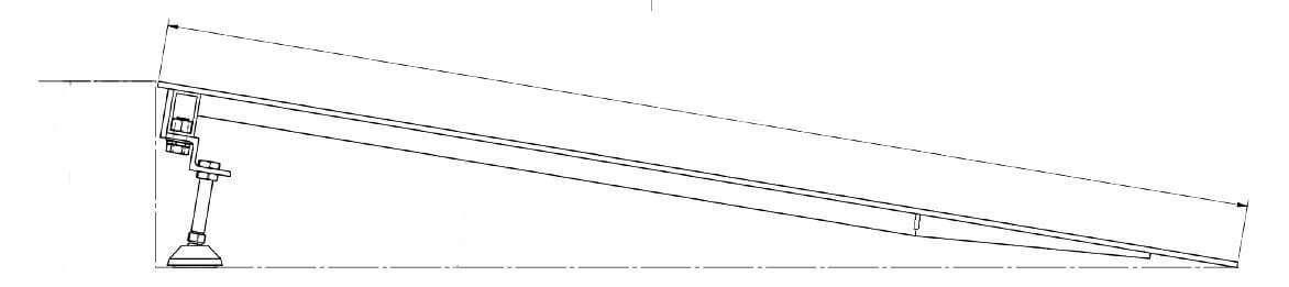 hoehenverstellbare-keilbruecke-altec-sbk-berladebruecke-spindelfuss-klein