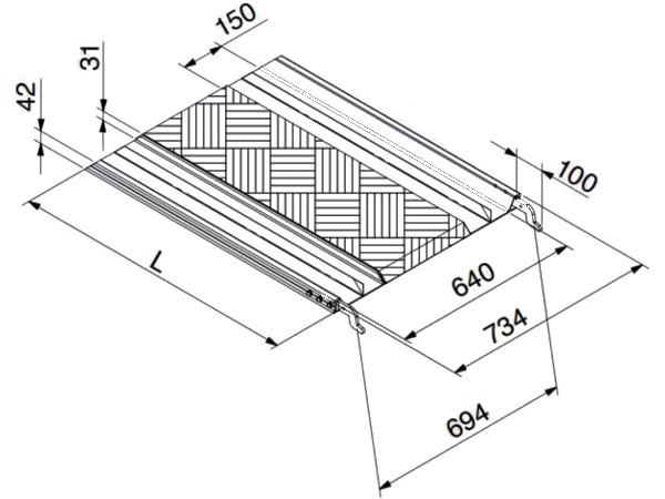 ladebordwand-lbg-zum-einhaengen-mit-spur-altec-ladebordwand-technische-zeichnung