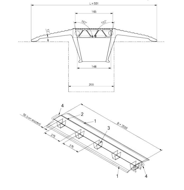 hfb_sonderanfertigung_8000-kg_skizze