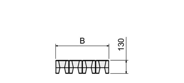 technische-Zeichnung-M120S-R