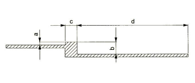 T-rschwellenrampe-Balkonrampe-BTR-Altec-technische-Zeichnung-2