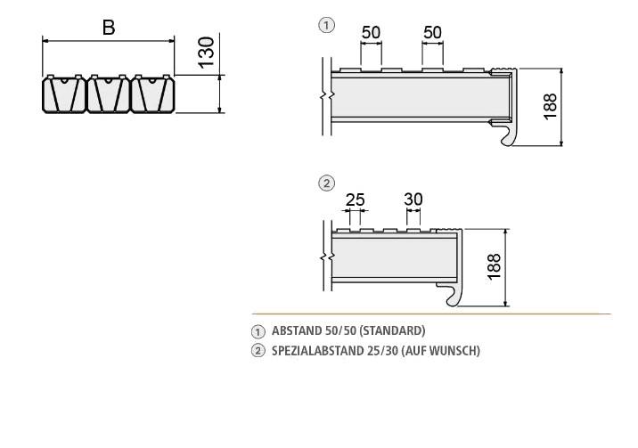 technische-Zeichnung-Schwerlastrampen-Metalmec-M130F-aus-Aluminium-Fahrzeuge-mit-Stahlketten-0