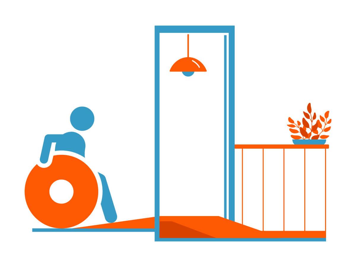 barriereart-rollstuhlrampe-fuer-balkontuer-und-terrassentuer-im-rollstuhlrampenberater-thiele-shop