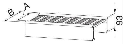 auffahrschienen-altec-avs-93-technische-Zeichnung-0