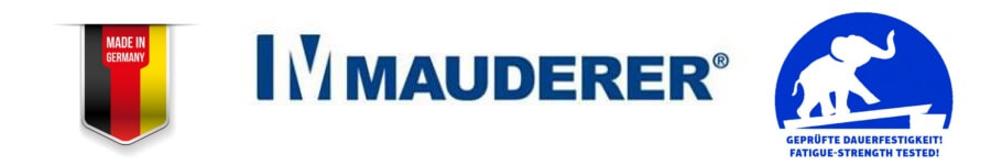 mauderer-auffahrrampen-sortiment-made-in-germany