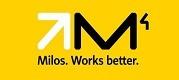 media/image/premiumpartner-milos-fuer-event-und-verladetechnik-bei-thiele-shop.jpg