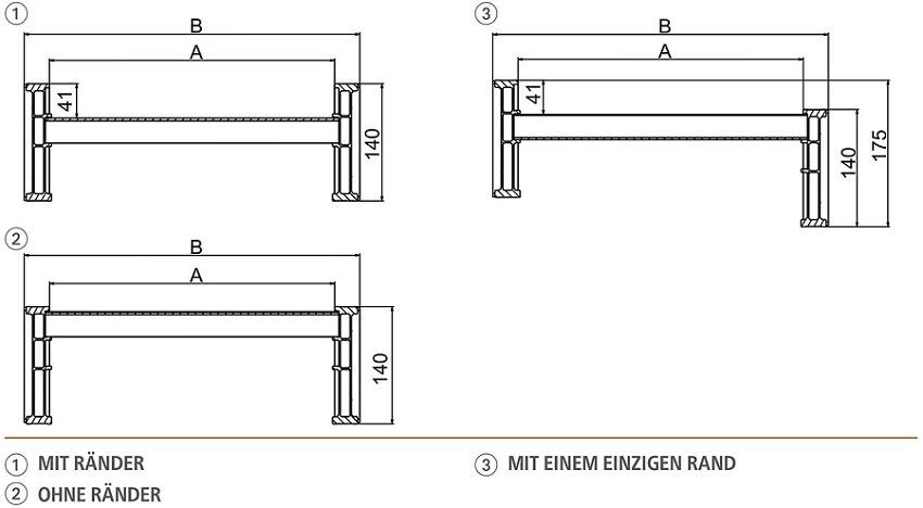 Technische-Details-M140