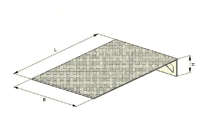 Schwellenrampe-SBK-Altec-technische-Zeichnung