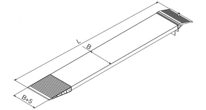 auffahrschienen-altec-aog-verladeschienen-technische-Zeichnung