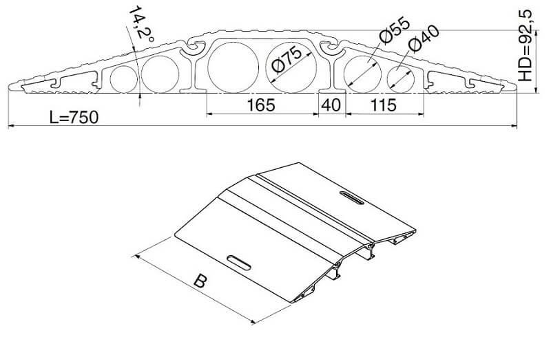schlauchbruecken-skr2b-aluminium-br-cke-feuerwehr-altec-technische-zeichnung-16ZG1pwS9jA1RN