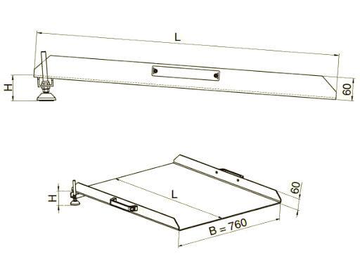 schwellenrampe-stufenrampe-rollstuhl-barrierefrei-altec-mit-antirutschbelag-hoehenverstellbar-sbkn-3