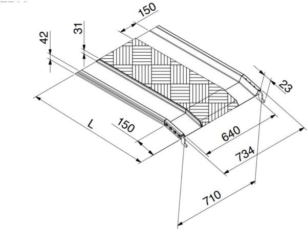 ladebordwand-lbk-zum-einhaengen-gekroepfte-ausfuehrung-mit-spur-altec-ladebordwand-technische-zeichnung