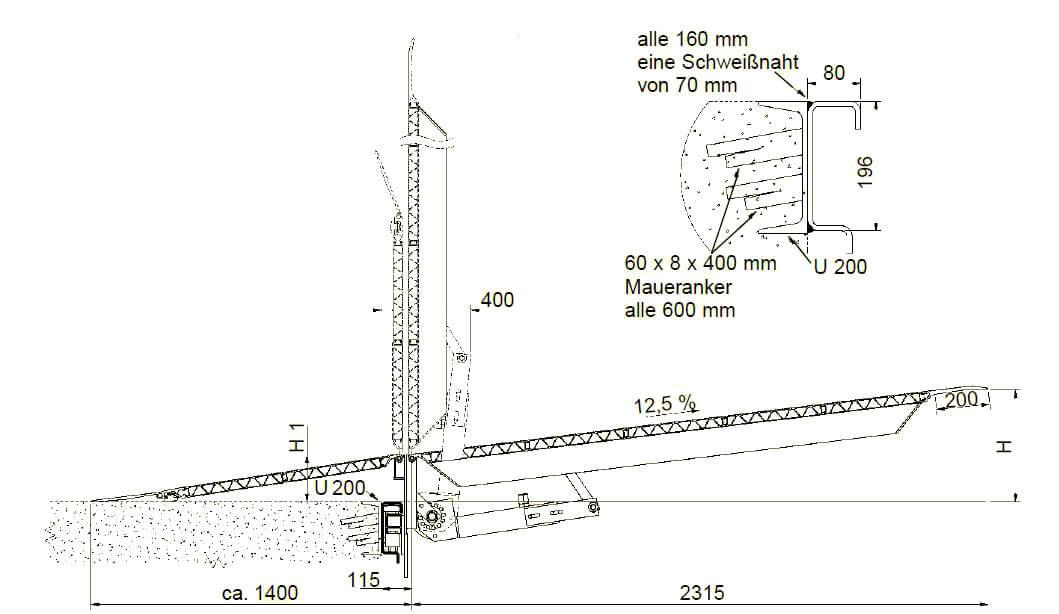 ueberladebruecke-fbt-verladebruecke-aus-alu-altec-ueberladebruecken-technische-zeichnung-seitenverschiebbar