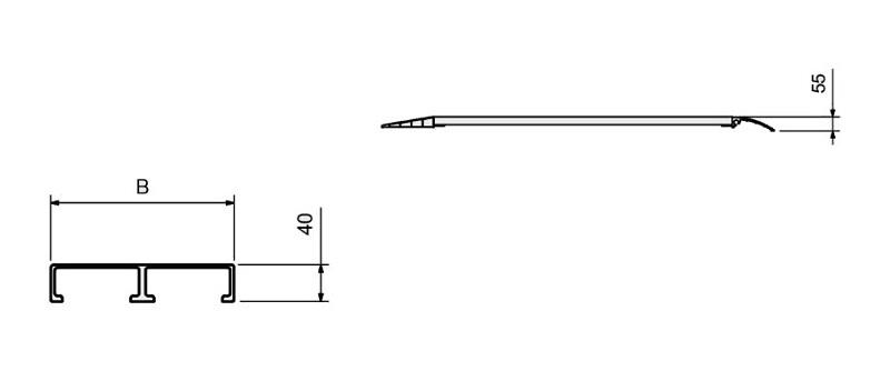technische-Zeichnung-Verladeschienen-M040-0PFok7k2vqIGYG