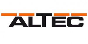 media/image/Logo-Altec.jpg